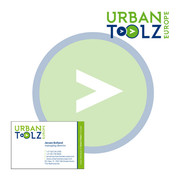 Urban Toolz Europe |