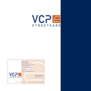 VCP Streetcare | log